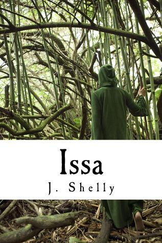 Pdfissa By J Shelly Pdf Epub Book Online Evdasbooksfcde3