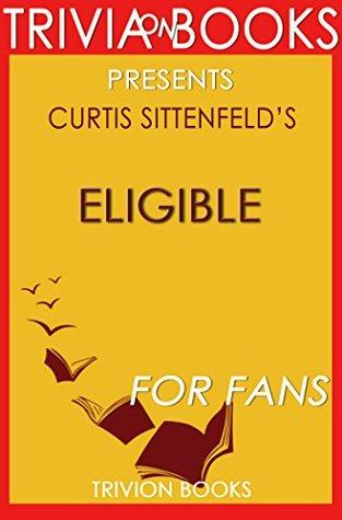 Curtis Sittenfeld on Twitter: