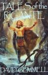 Tales of the Rigante: Sword in the storm / Midnight falcon (Rigante, #1-2)