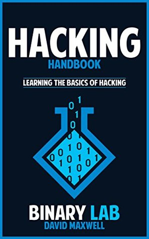 Hacking: Computer Science: Hacking Bootcamp - Learn The Basics Of Hacking (Hacking For Beginners, Computer Hacking)