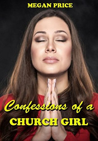 confessions-of-a-church-girl