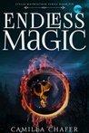 Endless Magic (Stella Mayweather #6)