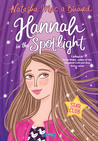 Hannah in the Spotlight
