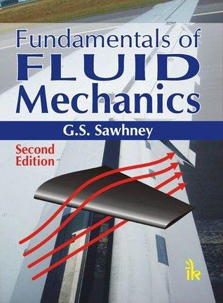 Fundamentals of Fluid Mechanics , 2/e