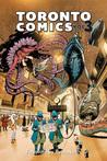 Toronto Comics: V...