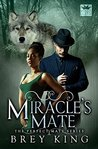 Miracle's Mate (Perfect Mate #2)