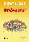 Hababam Sınıfı by Rıfat Ilgaz
