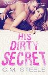 His Dirty Secret (Best Friend, #2)