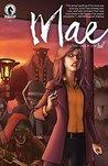 Mae #2