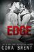 Edge (Gentry Boys, #7)