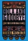 Hola and Goodbye: Una Familia in Stories