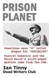 Prison Planet - Swastikas were