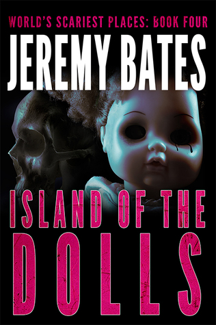 island-of-the-dolls