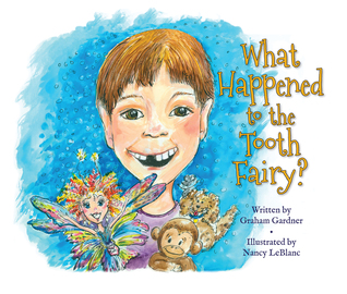 what-happened-to-the-tooth-fairy