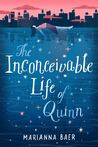 The Inconceivable Life of Quinn