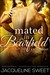 Mated in Bearfield