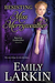 Resisting Miss Merryweather (Baleful Godmother, #2) by Emily Larkin