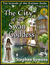 The City of the Swan Goddess (The Islands of the Sixteen Gods #4)