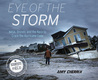Eye of the Storm: NASA, Drones, and the Race to Crack the Hurricane Code