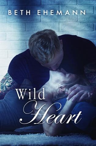 Wild Heart (Viper's Heart, #2)