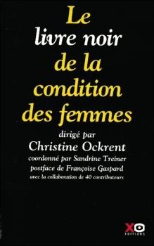 le-livre-noir-de-la-condition-des-femmes