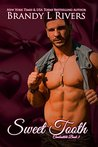 Sweet Tooth (Combustible #3)