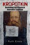 Kropotkin: Review...