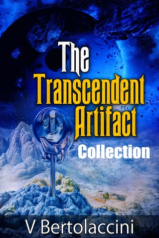 The Transcendent Artifact Collection