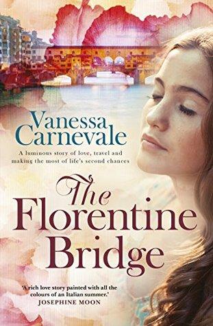The Florentine Bridge