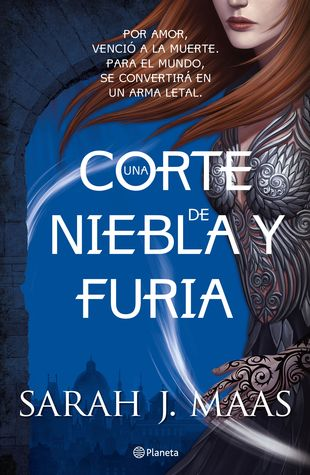 https://www.goodreads.com/book/show/31289593-una-corte-de-niebla-y-furia?ac=1&from_search=true