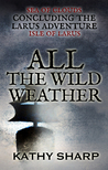 All the Wild Weather
