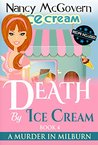 Death By Ice Cream