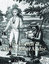 The Journal of Major John André