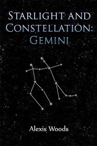 Starlight and Constellation