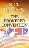 The Brokered Convention