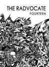 The Radvocate #14