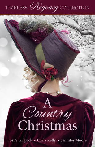 a country christmas - A Country Christmas