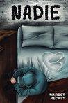 Nadie by Margot Recast