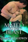 Mated to the Beast (Interstellar Brides #5)