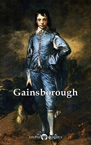 Complete Works of Thomas Gainsborough
