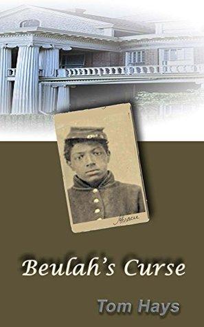 beulah-s-curse-316-east-boulevard-book-2