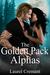The Golden Pack Alphas
