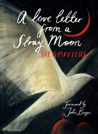 https://www.goodreads.com/book/show/31291492-a-love-letter-from-a-stray-moon
