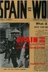 Spain 1936-1939 Social Revolution-Counter Revolution