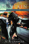 Death by Pumpkin: The Rhe Brewster Mysteries