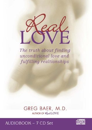 Real Love Audio Book