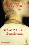Vampyres: Genesis...
