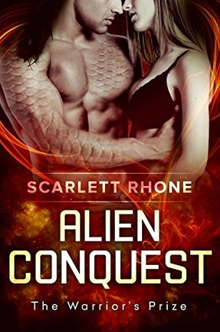 alien-conquest-the-warrior-s-prize