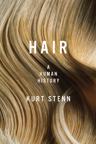 hair-a-human-history