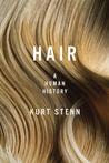 Hair by Kurt Stenn